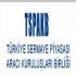 Türkiye Sermaye Piyasası Aracı Kuruluşları Birliği (TSPAKB)