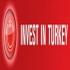 İnvest in Turkey TYDTA