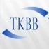 Türkiye Katılım Bankaları Birliği (TKBB)
