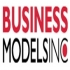 Business Models In