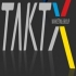 Taktx Marketing company