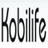 Kobilife