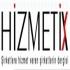 Hizmetix