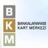Bankalararası Kart Merkezi- BKM