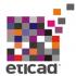 Eticad | E-TİCARET DERNEĞİ