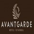 Avantgarde Hotel İstanbul