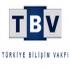 Türkiye Bilişim Vakfı