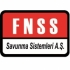 FNSS Savunma Sistemleri