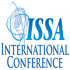 ISSA (Information System Security Association)
