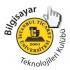 İTİCÜ Bilgisayar Teknolojileri Kulübü