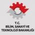 T.C. Bilim Sanayi ve Teknoloji Bakanlığı
