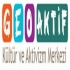 Geo Aktif Kültür ve Aktivizm Merkezi