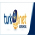 Türk.net