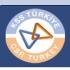 Türkiye Kurumsal Sosyal Sorumluluk Derneği