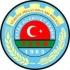 Türkiye Ziraat Odaları Birliği - TZOB
