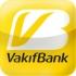 Vakıf Bankası