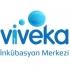 Viveka İnkübasyon Merkezi