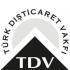 Türkiye Dış Ticaret Vakfı