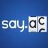 Say.ac