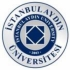 İstanbul Aydın Üniversitesi