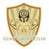Bilkent Üniversitesi Genç Girişimciler Kulübü