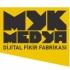 MYK Medya