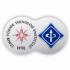 İzmir Yüksek Teknoloji Enstitüsü IEEE