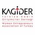 Türkiye Kadın Girişimciler Derneği - KAGİDER