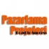 www.PazarlamaProjeleri.com