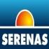 Serenas Turizm Kongre Organizasyon