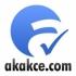 akakce.com