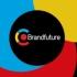 Brandfuture