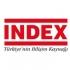 Index Bilgisayar