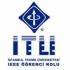 İTÜ IEEE Öğrenci Kolu
