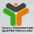 Trakya Üniversitesi İşletme Topluluğu