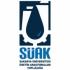 Sakarya Üniversitesi Üretim Araştırmaları Topluluğu