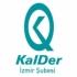 Türkiye Kalite Derneği İzmir Şubesi - KALDER