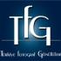 TFG - Türkiye Fotoğraf Gönüllüleri