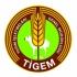 TİGEM (Tarım İşletmeleri Genel Müdürlüğü)