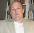Larry Ullman