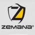 Zemana