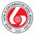Başbakanlık Basın Yayın ve Enformasyon Genel Müdürlüğü (BYEGM)