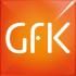 GFK Türkiye