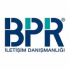 BPR İletişim Danışmanlığı