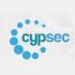 CypSec