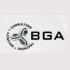 BGA (Bilgi Güvenliği Akademisi)