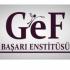 GEF Başarı Enstitüsü