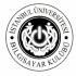 İstanbul Üniversitesi Bilgisayar Kulübü
