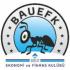 Bahçeşehir Üniversitesi Ekonomi ve Finans Kulübü