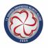 Bilimtey Bilim Kulübü